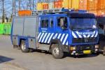 Lieshout - Bedrijfsbrandweer Bavaria - TLF - 22-4931