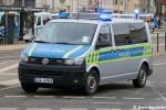 LSA-47869 - VW T5 - FüKw