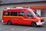 Florian Goslar 11/11-10