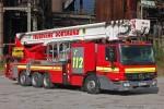 Florian Dortmund 01 TM54 01