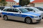 BBL4-7230 - BMW 520d touring - FüKW