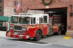 FDNY - Queens - Engine 325 - TLF