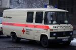 Rotkreuz Bonn 16/59-02