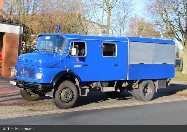 Florian Bielefeld 31 GW-Küche 01