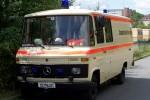 Rotkreuz Stormarn 50/96-01