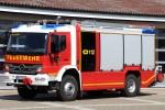 Florian Ennigerloh 01 HLF20 02