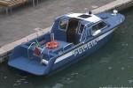Venezia - Polizia di Stato - Boot
