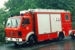 Florian Bayer 01/56-01 (a.D.)