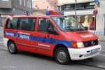 Florian Augsburg 02/12-01