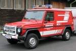 Graz - BtF Magna Steyr - MZFA 1