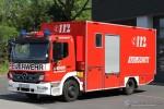 Florian Aachen 01 GW-A-01