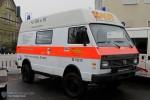 Sama Hildesheim 79/59-21