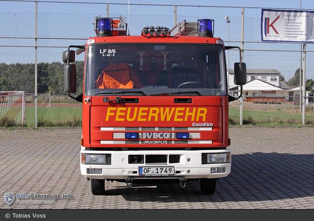 Florian Heusenstamm 03/42-02