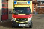 Florian Bremen RTW (HB-2180)