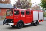 Florian Celle 10/43-41 (a.D.)