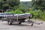 SAL-4 2750 - DSB 5.1SR - Schlauchboot