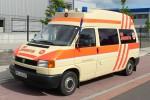 Akkon Bremen 87/85-02