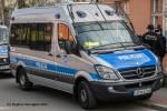 Szczecin - Policja - GruKw - W766