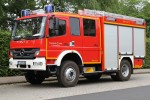 Florian Greven 03 LF10 01