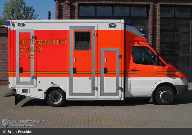 Rettung Nordfriesland 20/83-03 (a.D./2)