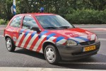 Barneveld - Brandweer - FR - 07-1380 (a.D.)