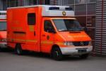 Florian Hamburg RTW (HH-2833) (a.D.)