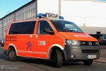 Rettung Hannover-Land 83/82-01 (a.D.)