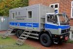 SN-3087 - MB 917 AFE - TaucherbasisKw