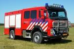 De Marne-Zoutkamp - Brandweer - TLF - 34-528