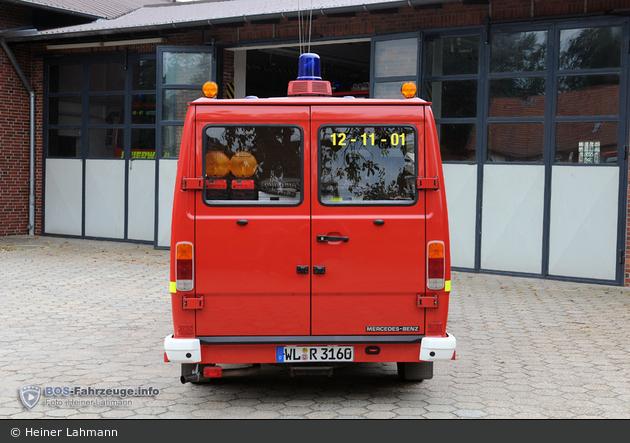 Florian Harburg 12/11-01 (a.D.)