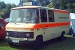 Rotkreuz Aurich 42/75-02 (a.D.)