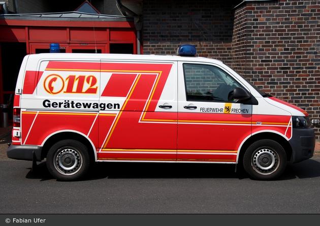 Florian Frechen 00 GW 01