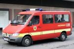 Florian Dortmund 04/19-01 (a.D.)
