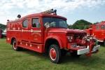 Lier - Brandweer - LF - 03 (a.D.)