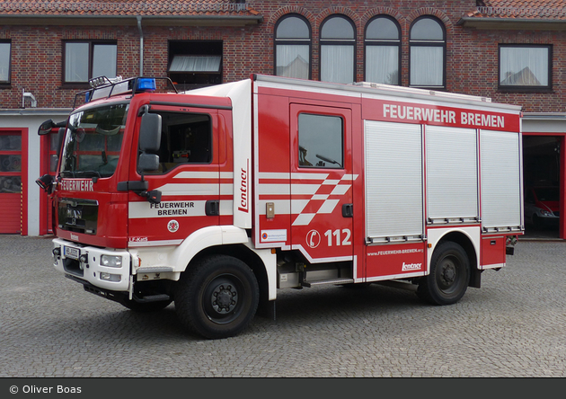 Florian Bremen 65/44-01