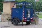 BWL4-8029 - AVS Aggregatebau - LiMa-Anhänger