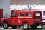 Albufeira - Bombeiros Voluntários - MTW - VTPT - 01