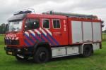 Barneveld - Brandweer - TLF - 07-1730 (a.D.)