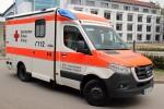 Rotkreuz Ostalb 06/83-02