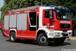 Florian Landkreis Rostock 006 01/24/01