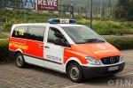 Rotkreuz Schwelm 01 ELW1 01
