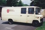 Johannes Dortmund 12/74-01 (a.D.)