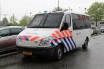 Enschede - Politie - ME - GruKw - B20