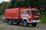 Florian Bremen 42/74-01