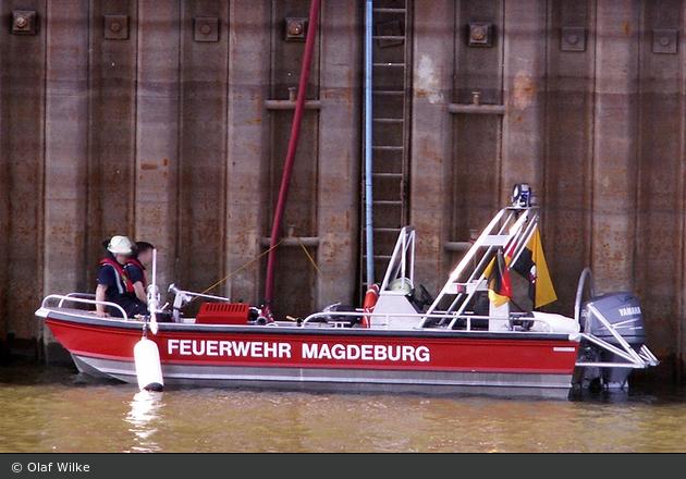 Florian Magdeburg 01/79-01