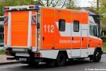 Florian Berlin BTW B-2699