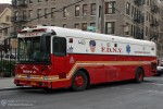 FDNY - EMS - MERV 4 - GRTW 652