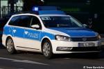BBL4-3931 - VW Passat Variant - FuStW