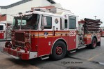 FDNY - Brooklyn - Engine 253