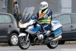 B-3024 - BMW R 1200 RT - Krad